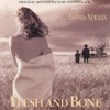 Flesh and Bone (Original Motion Picture Soundtrack), Thomas Newman