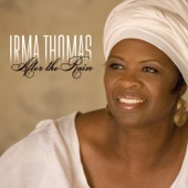 Irma Thomas - Make Me A Pallet On Your Floor