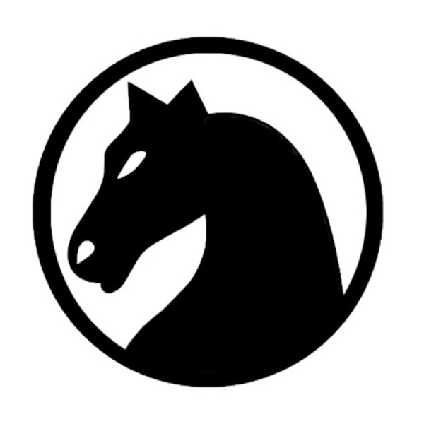 ChessNetwork - A Chess Video Podcast