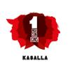 Kasalla - Mer sin Eins Grafik