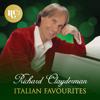 Richard Clayderman - Io Che Amo Solo Te portada