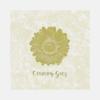 Sunflower - Country Greg