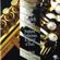Symphonic Wind Orchestra Harmonie St. Michaël Thorn & Heinz Friesen - American Music Of The Twentieth Century