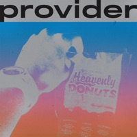 Provider - Single Mp3 Download