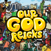 Our God Reigns - Worship Harvest Music