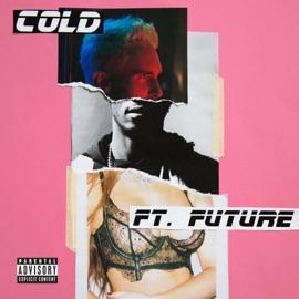 Cold Feat Future