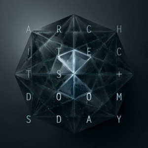 Doomsday - Single Mp3 Download