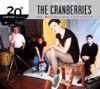 The Cranberries - 20th Century Masters  The Millennium Collection The Best of the Cranberries Album