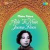 Abhi to Main Jawan Hoon