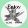 EUROPESE OMROEP | Aloe Drink - EP - Khotin