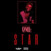 Fireboy DML - Star - Single