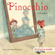 Carlo Collodi & Jan-Peter Pflug - Pinocchio