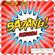 Various Artists - Badang Riddim - EP