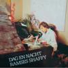 Ramses Shaffy - Laat Me artwork