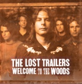 The Lost Trailers - Overcrowded Town (Album Version)