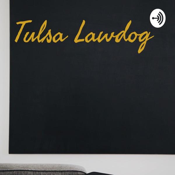 Tulsa Lawdog