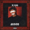 Kap G - Big Racks