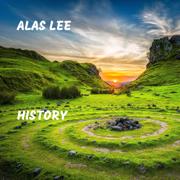 My Village - Alas Lee - Alas Lee