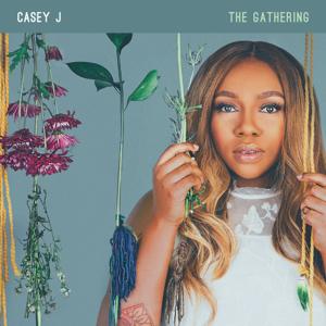 Casey J - The Gathering