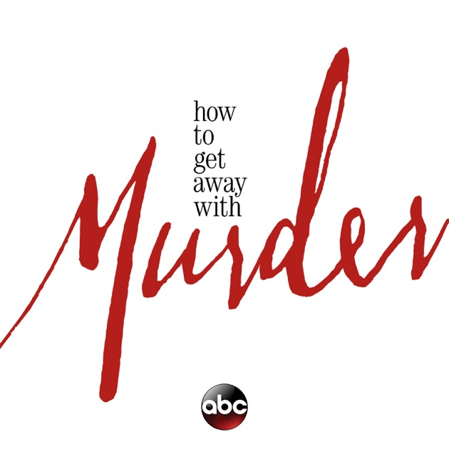watch how to get away with murder season 4
