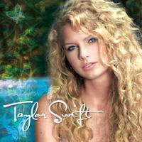 Taylor Swift - Taylor Swift (Bonus Track Version) artwork