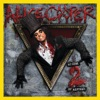 Welcome 2 My Nightmare (Bonus Track Version), Alice Cooper