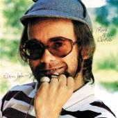Elton John - Grow Some Funk of Your Own