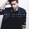Phil Wickham - Living Hope  artwork