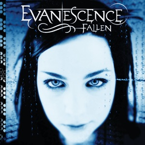 Evanescence - Hello