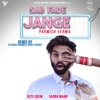 Sab Fade Jange Remix Single