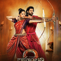 Baahubali 2 The Conclusion (Special Edition) - EP