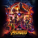 Alan Silvestri - Avengers: Infinity War (Original Motion Picture Soundtrack)