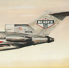 Beastie Boys - Fight for Your Right artwork
