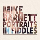 Mike Barnett - Fiddle Patch