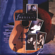 Rain Forest - Fourplay