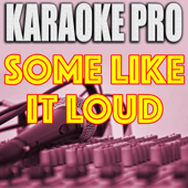 Promises (Originally Performed by Calvin Harris & Sam Smith) [Karaoke Version]