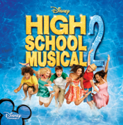 High School Musical 2 (Original Soundtrack) - Various Artists - Various Artists