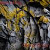 Born of Fire - Gloria Bryan & Nicola Cronin