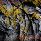 Born Of Fire-Gloria Bryan & Nicola Cronin