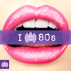 I Love 80s: Ministry of Sound - Various Artists