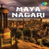 Maya Nagari (Original Motion Picture Soundtrack) - Single