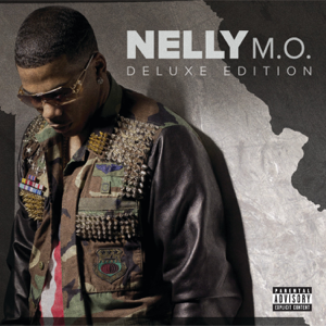 Nelly - Get Like Me feat. Nicki Minaj & Pharrell