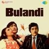 Bulandi Original Motion Picture Soundtrack