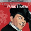 A Jolly Christmas from Frank Sinatra, Frank Sinatra