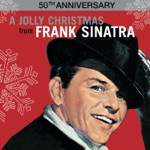 Frank Sinatra - Have Yourself a Merry Little Christmas