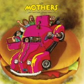 The Mothers - Dog Breath