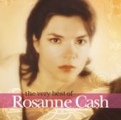 Rosanne Cash - Tennessee Flat Top Box