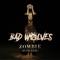 Zombie (Acoustic) - Bad Wolves lyrics