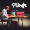 Lume, Lume - Single, Vunk