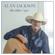 The Older I Get - Alan Jackson